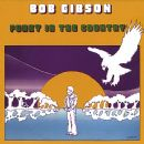 Bob Gibson - Funky in the Country