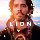 Lion (2016) - 454 x 605
