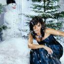 Malgorzata Kozuchowska - VIVA Magazine Pictorial [Poland] (15 December 2005) - 454 x 380