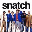 Snatch - 300 x 419