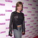 "Lauren Holly - Glamour ""Don't"" Party 2001"