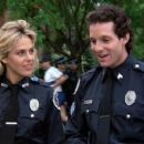 Police Academy 3: Back in Training (1986) - 454 x 256