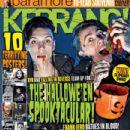 Ronnie Radke & Andy Biersack - 433 x 588
