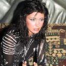 Jeni Kalkandjieva - 225 x 300