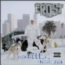 Frost Album - When Hell.A. Freezes Over