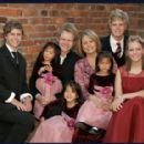 Steven Curtis Chapman and Mary Beth Chapman - 400 x 285