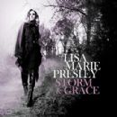 Lisa Marie Presley - Storm & Grace