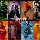 Rent wallpaper - 2005
