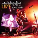 Celldweller - Live Upon a Blackstar