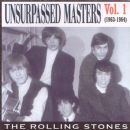 Unsurpassed Masters, Volume 1: 1963-1964