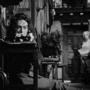 What Ever Happened to Baby Jane? - Joan Crawford - 454 x 256