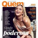 Claudia Leitte - 454 x 598
