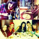 Selena Gomez - 454 x 454