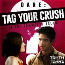Truth or Dare (2018) - 454 x 454