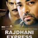 New  Rajdhani Express (2013)  movie posters