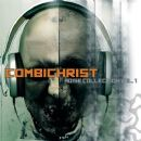 Combichrist - Noise Collection, Volume 1