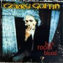 Gerry Goffin - Back Room Blood