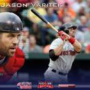 Jason Varitek - 454 x 363