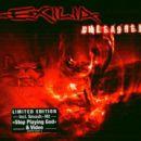 Exilia - Unleashed