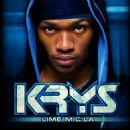 Krys Album - Limé mic la