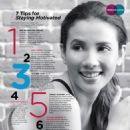 Karylle - Women's Health Magazine Pictorial [Philippines] (January 2012) - 454 x 587