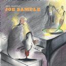 Joe Sample - Soul Shadows