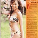 Christine Reyes - 454 x 588