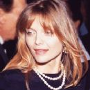Michelle Pfeiffer At The 62nd Annual Academy Awards (1990) - 236 x 355