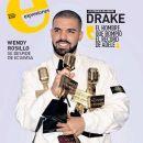 Drake - 388 x 436