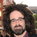 Counting Crows members