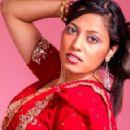 Sheela Sharma - 290 x 435