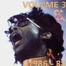 In Rock: Volume 3: 1986-1988