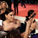 Liv Tyler – 'Ad Astra' screening during the 76th Venice Film Festival - 454 x 303