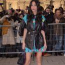 Kelsey Asbille – Louis Vuitton Fashion Show in Paris 03/05/2019 - 454 x 680