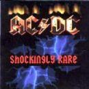 Shockingly Rare (2006)
