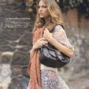 Elite Model Management - Amsterdam - 325 x 450