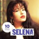 Selena - 10 Great Songs