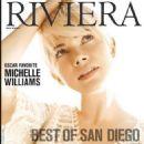 Michelle Williams - 454 x 538