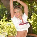 Michelle Baena - 454 x 498