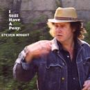 Steven Wright - I Still Have a Pony