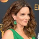 Tina Fey- 68th Annual Primetime Emmy Awards - Arrivals