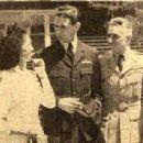 David Evans (RAAF officer)