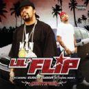 Lil' Flip - Certified