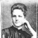 Priscilla Studd