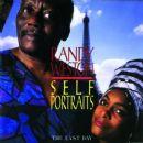 Randy Weston - Self Portraits