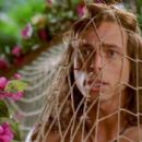 George Of The Jungle 2 - 454 x 263