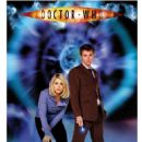 Dr. Who - 454 x 682