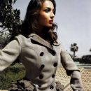Malaika Arora khan Officiel Magazine Photo Shoot