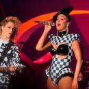 Katy Perry – Performs at 2018 Kaaboo Del Mar Festival in Del Mar