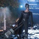 Supergirl S03E09